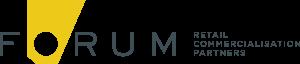 Forum Logo Upper Angle Strapline RGB 300dpi (002)